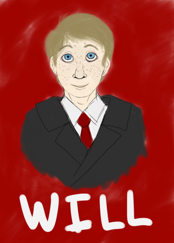 File:Will by CC.png