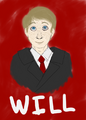 Thumbnail for version as of 20:09, April 11, 2014