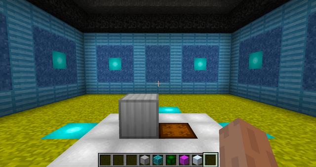 File:Titanium Block.png