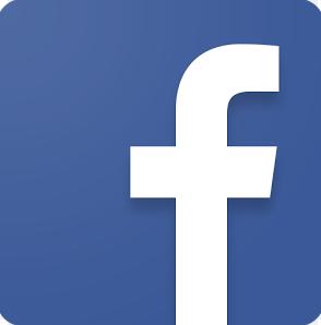 Файл:Facebook.png