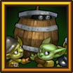 Goblin-squad.png