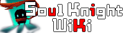 Soul Knight Wiki