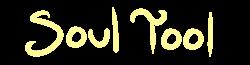 Soul Tool Wiki