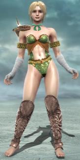 File:Amazoo costume 1.png