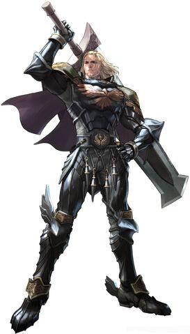 File:SC5-Siegfried.jpg