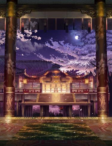 File:Jurakudai Villa.jpg