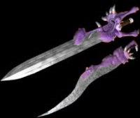 File:Soul Edge Swords.jpg
