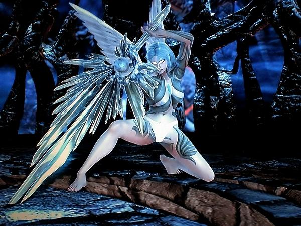 File:Spyridon Calibur4.jpg