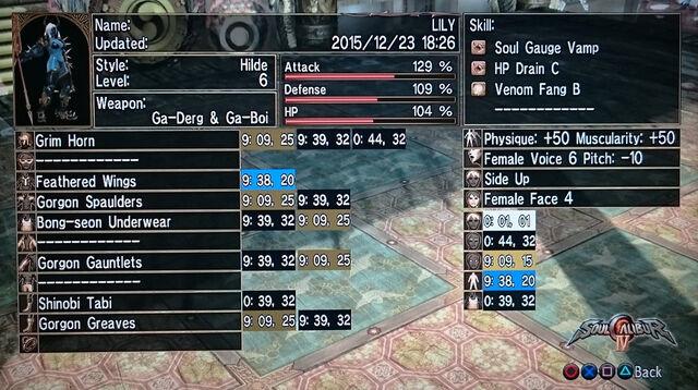 File:Lily SC4 Details.JPG