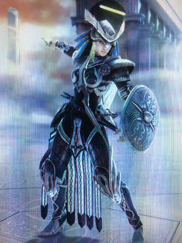 File:Elite angel archer.jpg