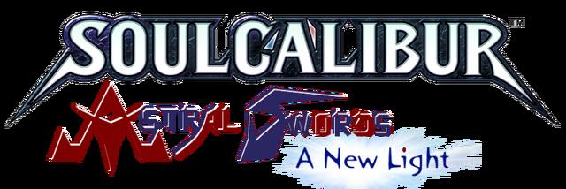 File:Astral Swords ANL Logo.png
