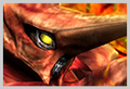 Thumbnail for version as of 20:07, November 16, 2011