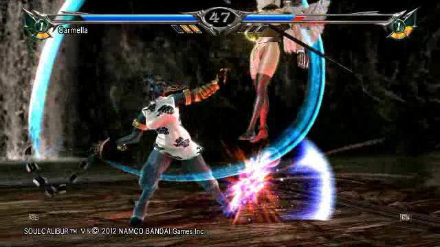 File:Carmella Battle 16.JPG
