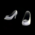 File:BridalShoes.jpg