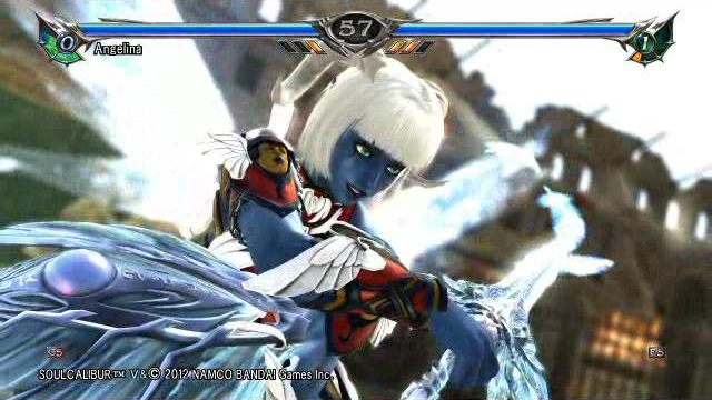 File:Angelina Battle 02.JPG