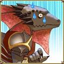 File:Lizardman02 Broken Destiny.jpg