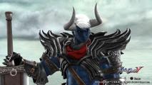Demon Sanya 74