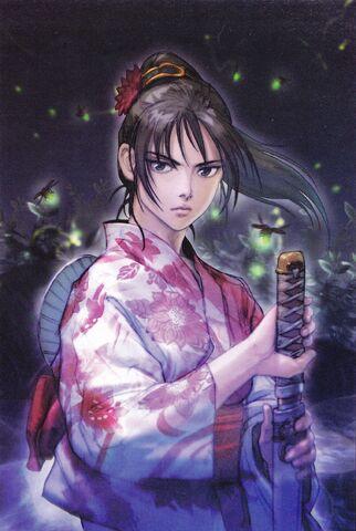 File:Taki kimono.jpg