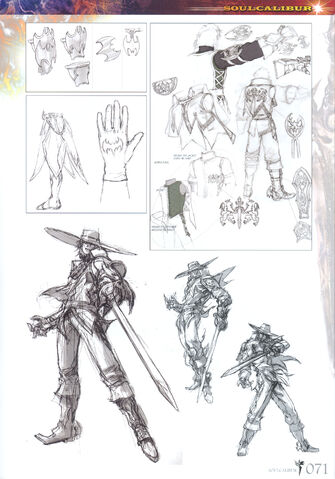 File:Soul Calibur New Legends Of Project Soul 071.JPG