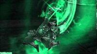 Soul Calibur V- BGM 20 (Yoshimitsu's Theme)