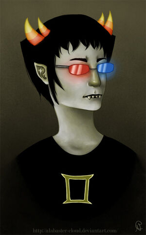File:Sollux by alabaster cloud-d3by68w-1-.jpg
