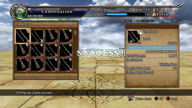 File:Soulcalibur-Lost-Swords 2013 09-19-13 010.jpg