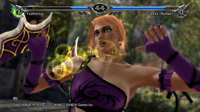File:Lexa (Human Form) Battle 03.JPG