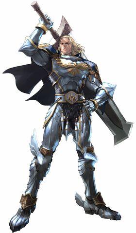 File:Soul-Calibur-Lost-Swords-3.jpg