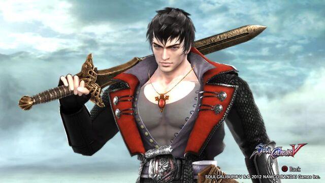 File:Dante.jpg