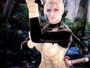 Lysandra Brave1