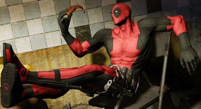 File:Deadpool II.jpg
