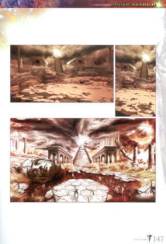File:Soul Calibur New Legends Of Project Soul 147.JPG