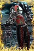 Bloodian Avatar