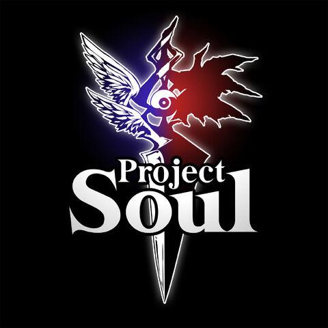 File:Project Soul Logo.jpg