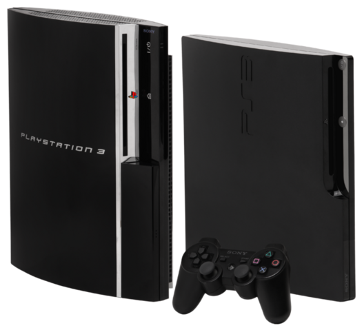 File:657px-PS3Versions-1-.png