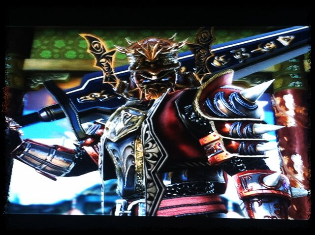 File:Archer -full armor-.jpg
