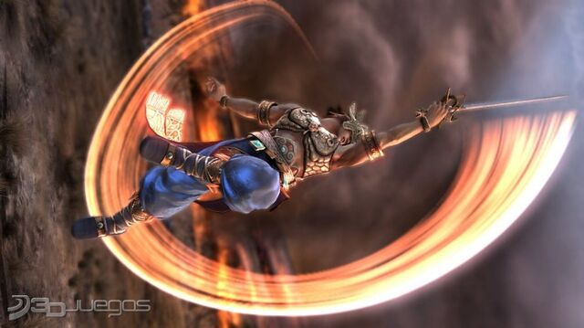File:Soul calibur 5-1908460.jpg
