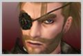 Arthur SClll icon