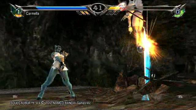 File:Carmella Battle 17.JPG