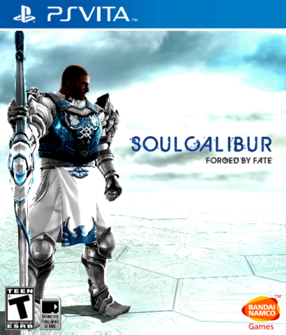 File:FanGame - Soulcalibur - Forged by Fate (PS Vita).png