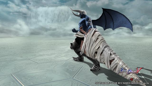 File:True Demon Sanya 20.png
