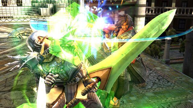 File:Soul-Calibur-Lost-Swords-2.jpg