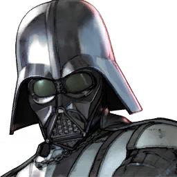 File:Darth Vader Icon.jpg
