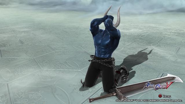 File:Demon Sanya 12.png