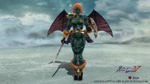 Dragon Jessica 05