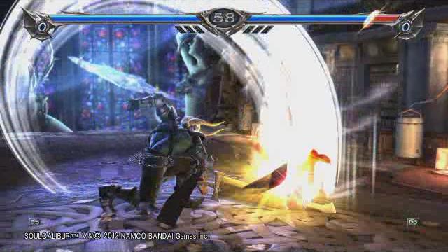 File:Demon Sanya Battle 40.JPG