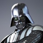 File:Darthvaderav.png