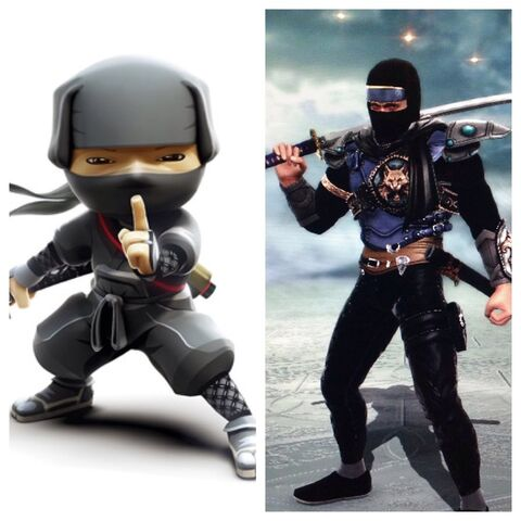 File:Hiro mini ninjas by soulsandswords-d6thrw1.jpg