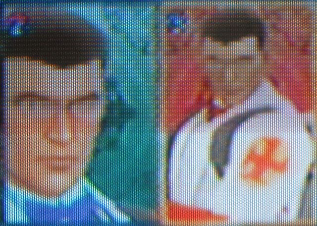 File:Red and Blue Medic.JPG