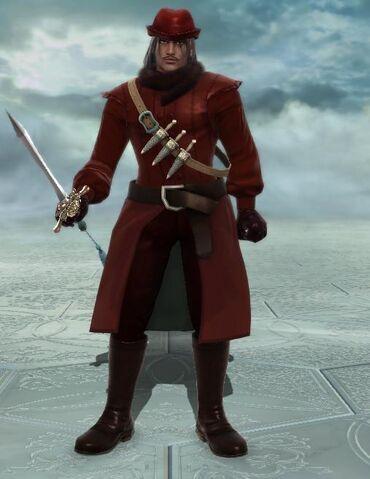 File:Vlad the impaler.JPG
